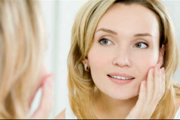 Is microneedling a safe treatment for facial scars?